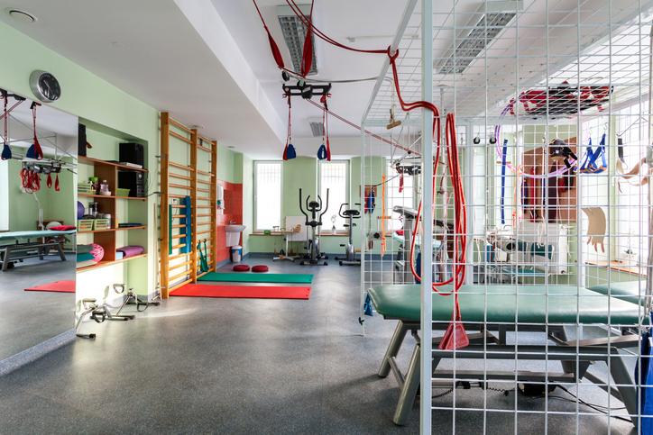UpgradesClinicAtmosphere