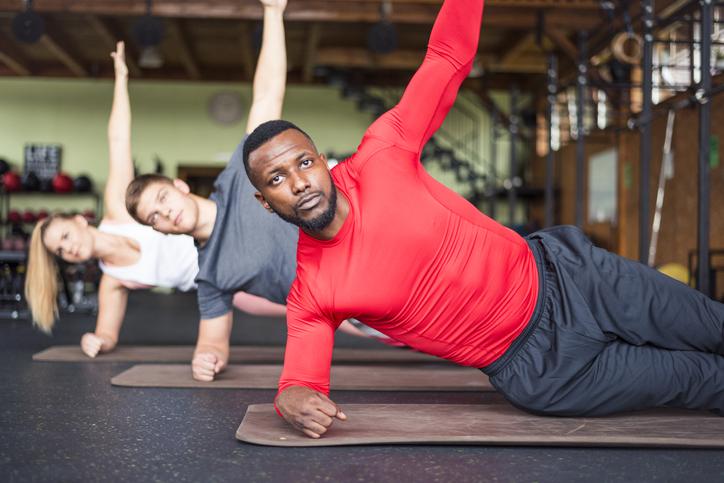 BTE_Side_Planks_Rehab_Fitness