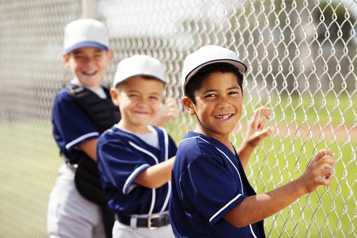 Early-specialization-baseball-injury-athletic-training-bte
