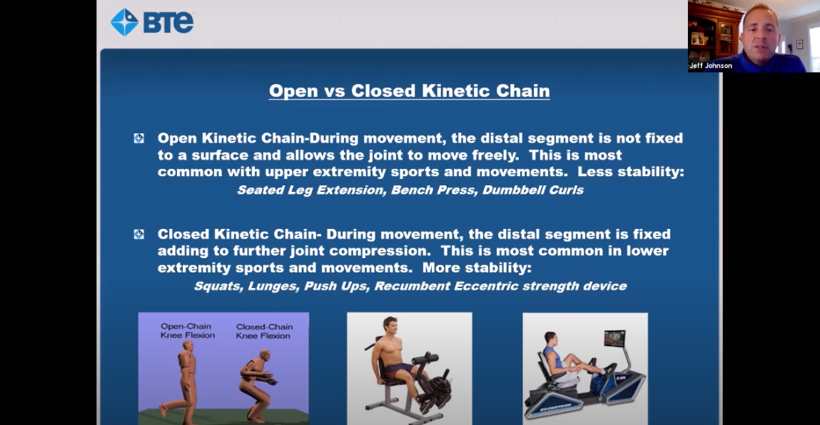 Eccentrics-Webinar-BTE-Physiquipe-Open-vs-Closed-Kinetic-Chain