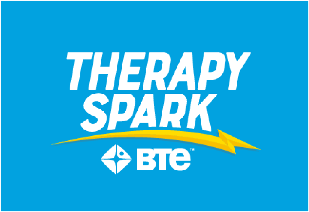 Best-of-TherapySpark-2020