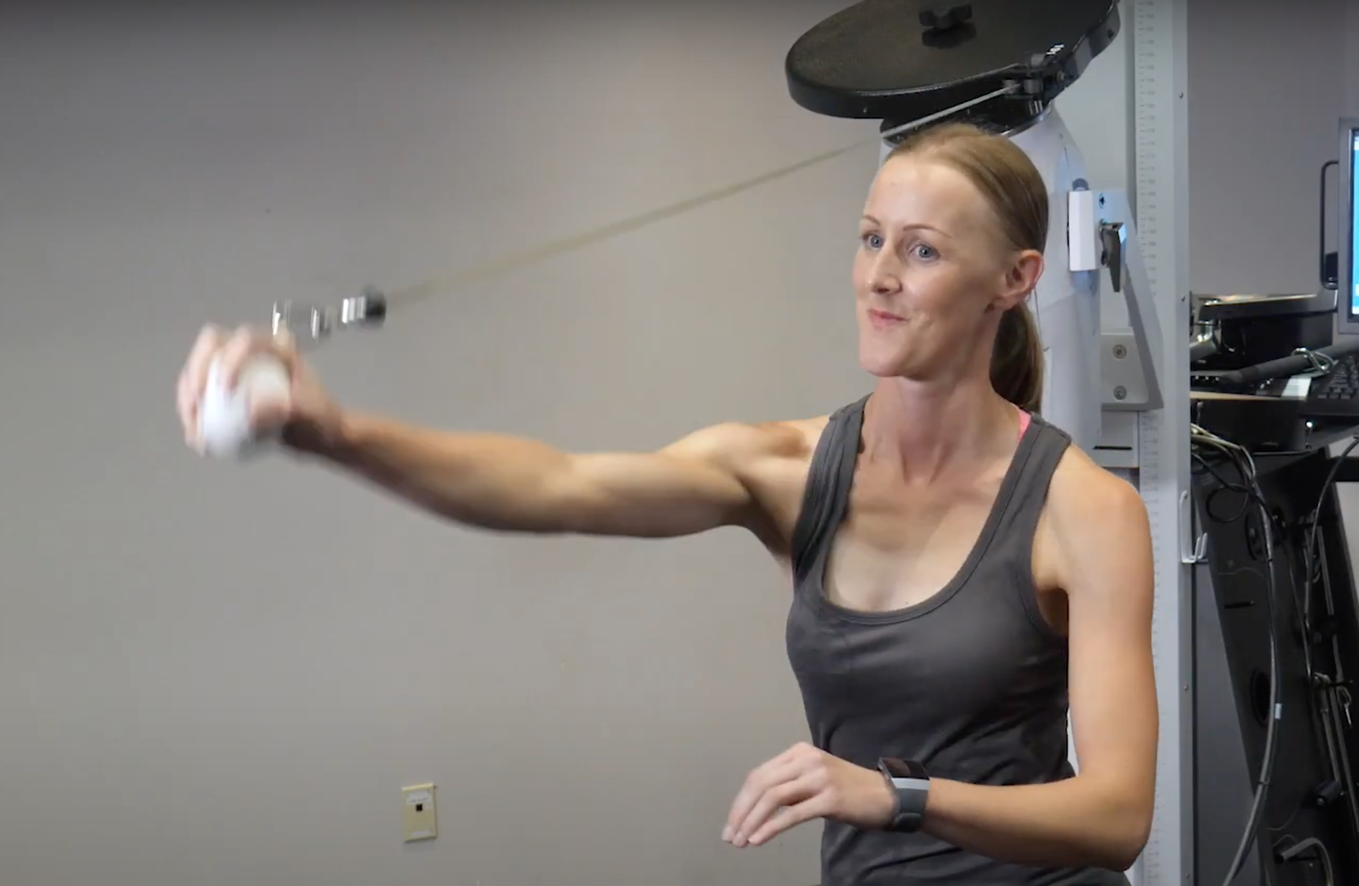 shoulder-exercise-throwing-bte-primusrs