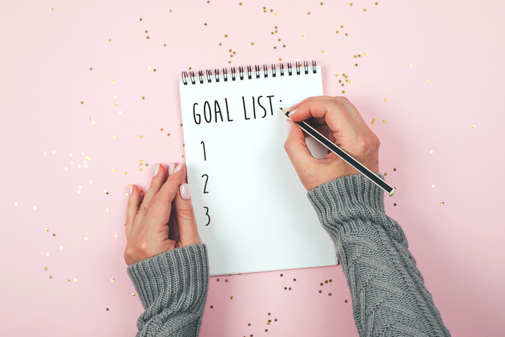 BTE-new-year-clinic-goals
