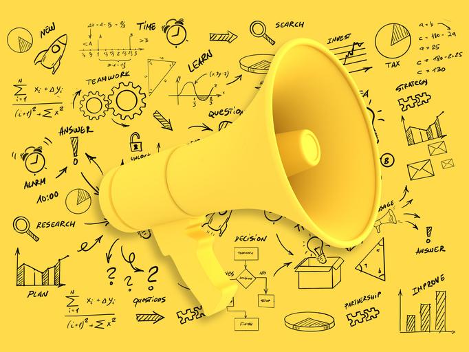 Clinic-Marketing-PT-OT-Rehab-Athletic-Training-Marketing-Strategy