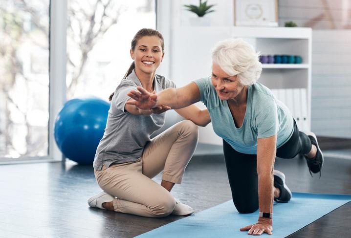 sciatica-exercises-chiropractic-care