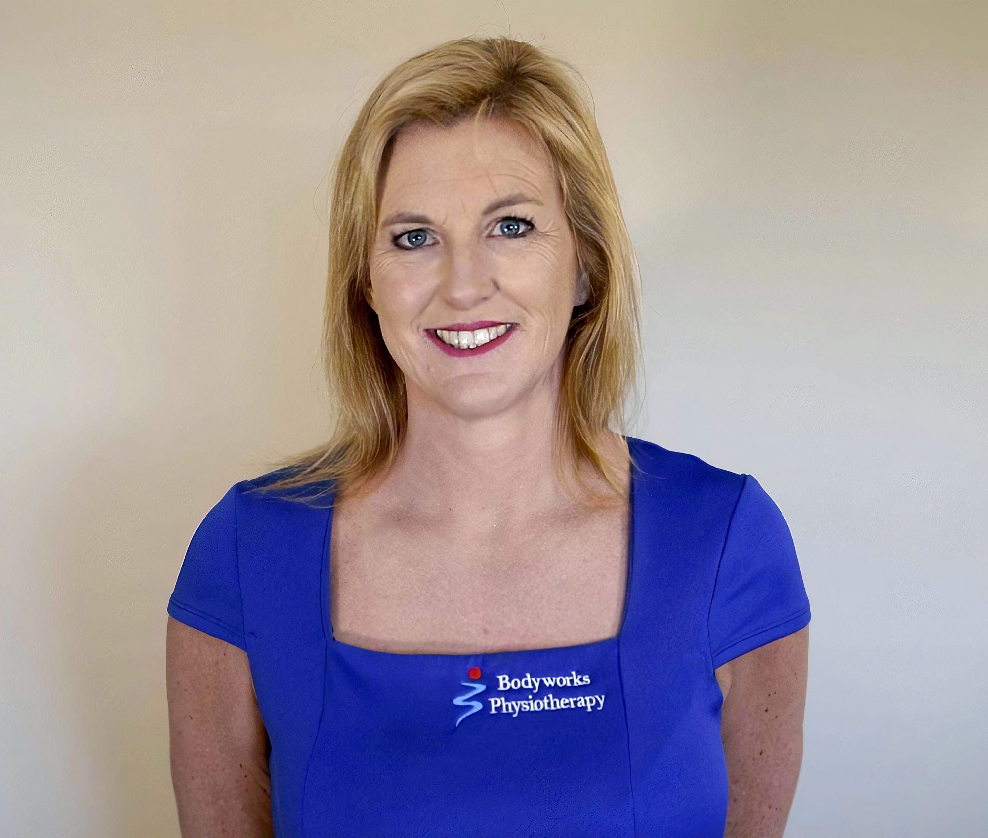 Natalie-Perkins-Physiotherapist
