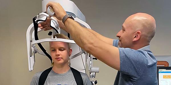 edo-zylstra-mcu-neck-pain-physical-therapy