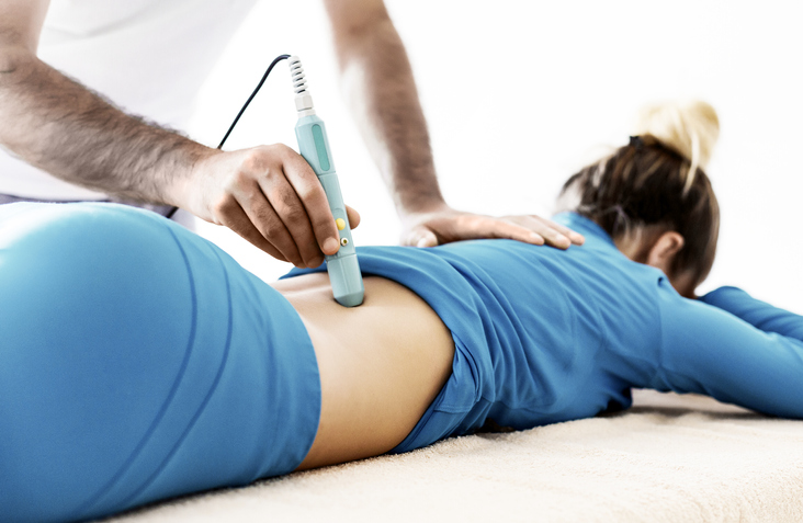 cold-laser-therapy-rehab